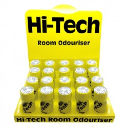 20 x Hitech Wholesale