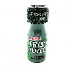 15ml Tribal Juice Poppers x 1