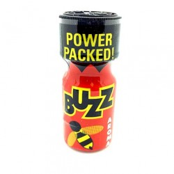 10ml Buzz Poppers x 1