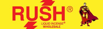 Rush Wholesale